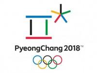Пхенчхан примет зимние Олимпийские игры 2018 года