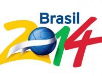 Состав сборной России на чемпионат мира 2014 года в Бразилии
