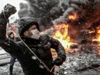 Украина отказалась от проведения Олимпийских игр 2022 года