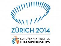 Состав сборной России на чемпионат Европы по легкой атлетике 2014 года