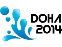Чемпионат мира по плаванию на короткой воде 2014 года