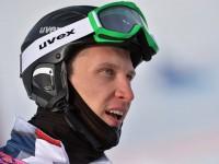 Андрей Соболев