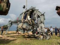 Французские олимпийцы погибли в авиакатастрофе