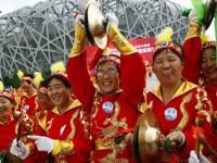 Пекин примет зимние Олимпийские игры 2022 года