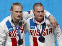Захаров и Кузнецов