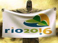 Олимпийские игры 2016 года в Рио