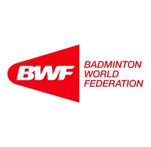 Всемирная федерация бадминтона (BWF)