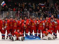Итоги зимних юношеских Олимпийских игр 2020 года
