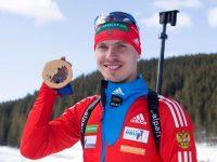 Евгений Устюгов лишился золотой медали