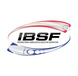 Международная федерация бобслея и скелетона (IBSF)