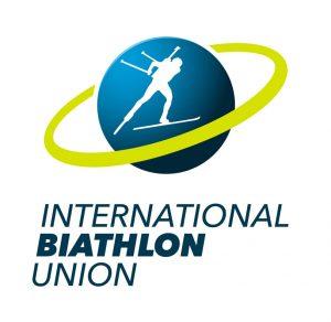 Международная федерация биатлона